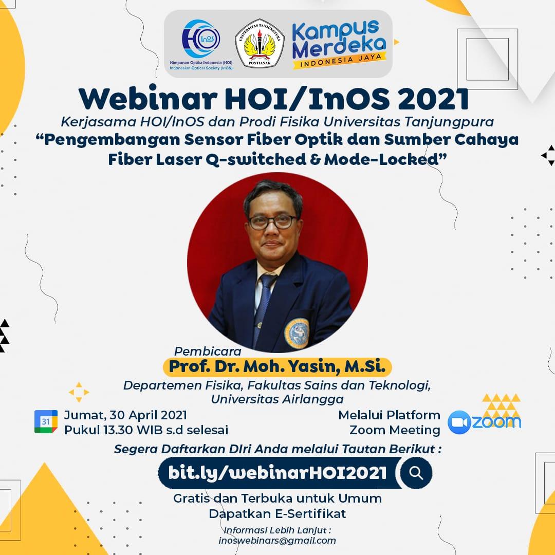 flyer Webinar InOS-HOI April 2021